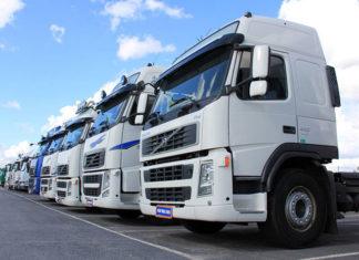 Zbiorniki paliwowe dwupłaszczowe - transport i magazynowanie