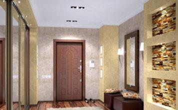 Czy drzwi wejściowe aluminiowe pasują do każdego budynku?