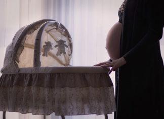 Poród naturalny - wszystkie konieczne informacje