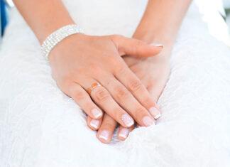 Zastanawiasz się, jak wybrać najlepszy salon manicure? My to wiemy!