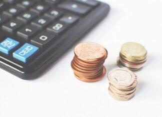 Jak zarabiać w internecie 4.000 zł miesięcznie