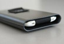 Najlepsze etui na Samsung Galaxy Note 20 Ultra