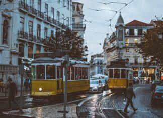 co warto zwiedzić w Lizbonie