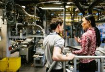 Automatyka przemysłowa